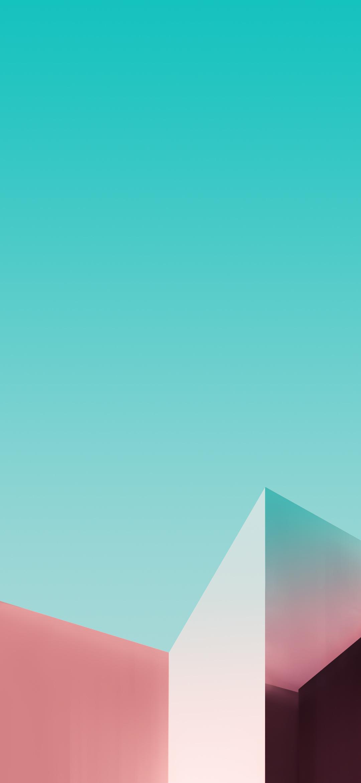 Vivo V11 Pro Wallpaper Ardroiding 06 Ar Droiding
