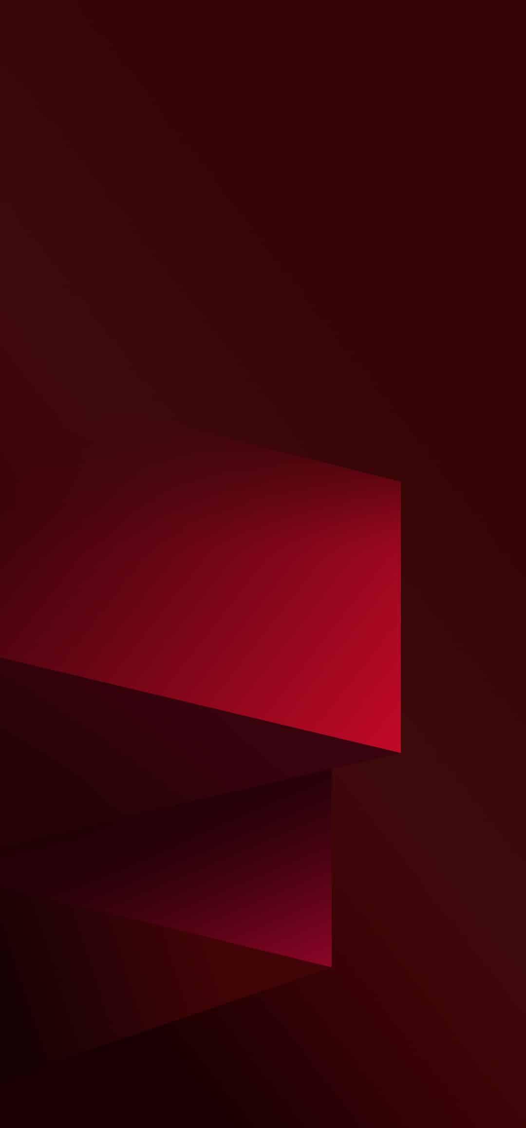 Vivo Nex Dual Display Wallpaper Ardroiding 01 Ar Droiding