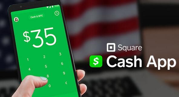 cash app hack apk 2021 | AR Droiding